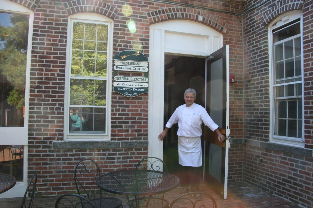 marcus-in-the-door-to-watch-factory-restaurant
