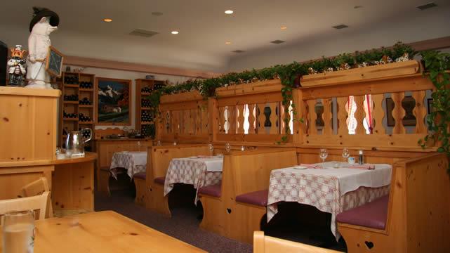 restaurant_08_b