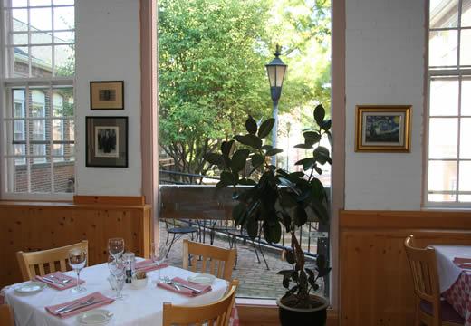 restaurant_10_b