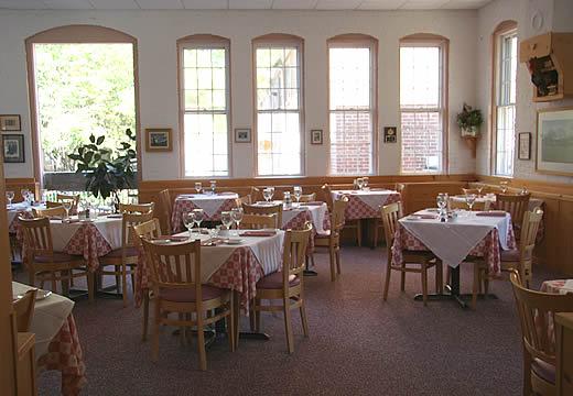restaurant_11_b